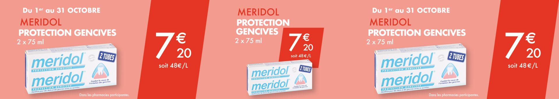 Pharmacie Crosetto,Paray-le-Monial