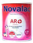 Novalac AR+ 2 Lait en poudre 800g à Paray-le-Monial