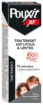 Acheter Pouxit XF Extra Fort Lotion antipoux 100ml à Paray-le-Monial
