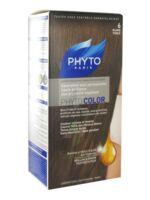 PHYTOCOLOR COLORATION PERMANENTE PHYTO BLOND FONCE 6 à Paray-le-Monial