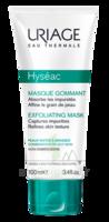 Hyseac Masque Gommant T/100ml à Paray-le-Monial