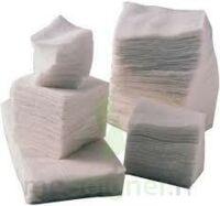 PHARMAPRIX Compr stérile non tissée 7,5x7,5cm 25 Sachets/2 à Paray-le-Monial