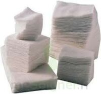Pharmaprix Compr Stérile Non Tissée 7,5x7,5cm 50 Sachets/2 à Paray-le-Monial