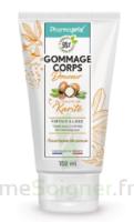 Gommage Corps à Paray-le-Monial