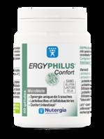 Ergyphilus Confort Gélules équilibre Intestinal Pot/60 à Paray-le-Monial