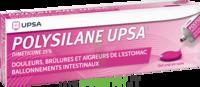 Polysilane Upsa Gel Oral En Tube T/170g à Paray-le-Monial