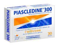 Piascledine 300 mg Gél Plq/30 à Paray-le-Monial