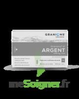 GRANIONS D'ARGENT 0,64 mg/2 ml S buv 30Amp/2ml à Paray-le-Monial