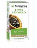 Arkogélules Cacao Gélules Fl/45 à Paray-le-Monial