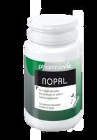 Pharmavie Minceur Nopal 60 Gel à Paray-le-Monial