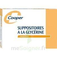 Glycerine Cooper, Fl 1 L à Paray-le-Monial
