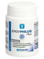 Ergyphilus Plus Gélules B/60 à Paray-le-Monial