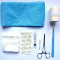 Euromédial Kit Retrait D'implant Contraceptif à Paray-le-Monial