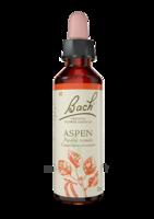 Fleurs De Bach® Original Aspen - 20 Ml à Paray-le-Monial