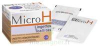 Lingettes anti-hémorroïdes à Paray-le-Monial