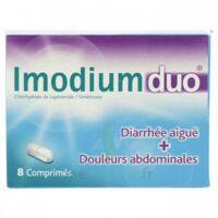 IMODIUMDUO, comprimé à Paray-le-Monial