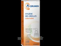 Hygiene Des Oreilles à Paray-le-Monial