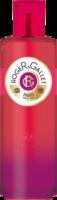 Roger Gallet Gingembre Rouge Eau Fraîche Bienfaisante Parfum à Paray-le-Monial