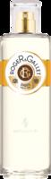ROGER GALLET Bois d'orange Eau Fraîche Parfumée à Paray-le-Monial