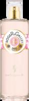 Roger Gallet Rose Eau Douce Parfumée à Paray-le-Monial