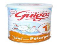 GUIGOZ PELARGON 1 BTE 800G à Paray-le-Monial
