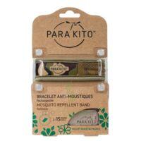 Bracelet Parakito Graffic J&T Camouflage