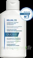 Kelual DS Shampooing traitant état pelliculaire 100ml à Paray-le-Monial