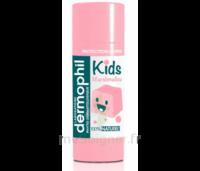 Dermophil Indien Kids Protection Lèvres 4 g - Marshmallow à Paray-le-Monial