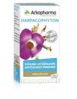 ARKOGELULES HARPAGOPHYTON Gélules Fl/45 à Paray-le-Monial