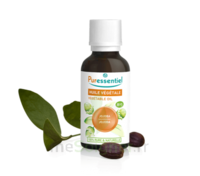 Puressentiel Huiles Végétales - HEBBD Jojoba BIO** - 30 ml à Paray-le-Monial