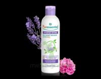 Puressentiel Hygiène Intime Gel Hygiène Intime Lavant Douceur Certifié Bio** - 250 Ml à Paray-le-Monial