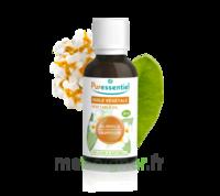 Puressentiel Huiles Végétales - HEBBD Calophylle BIO** - 30 ml à Paray-le-Monial