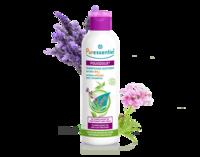 Puressentiel Anti-poux Shampooing Quotidien Pouxdoux® certifié BIO** - 200 ml à Paray-le-Monial