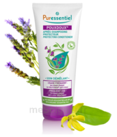 Puressentiel Anti-poux Après shampooing Protecteur Poudoux® - 200 ml à Paray-le-Monial