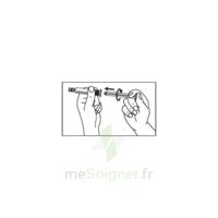 GADOVIST Kit pour injection automatique à Paray-le-Monial