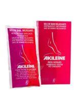 Akileïne Sels De Bain Délassants à Paray-le-Monial
