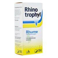 RHINOTROPHYL Solution pour pulvérisation nasale 1Fl/12ml à Paray-le-Monial