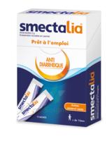 SMECTALIA 3 g Suspension buvable en sachet 12Sach/10g à Paray-le-Monial