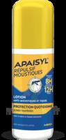 Apaisyl Répulsif Moustiques Lotion 90ml à Paray-le-Monial
