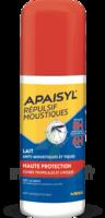 Apaisyl Répulsif Moustiques Emulsion fluide Haute Protection 90ml à Paray-le-Monial