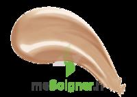 Dermablend Fond Teint Fluide Correcteur N°25 Nude 30ml à Paray-le-Monial