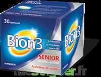 Bion 3 Défense Sénior Comprimés B/30 à Paray-le-Monial