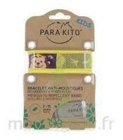 Parakito Bracelet Kids Singe à Paray-le-Monial
