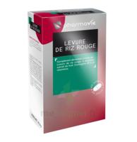 Pharmavie Levure De Riz Rouge Lot De 3 X 60 Comprimés à Paray-le-Monial