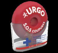 Urgo SOS Bande coupures 2,5cmx3m à Paray-le-Monial