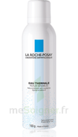 La Roche Posay Eau Thermale 150ml à Paray-le-Monial