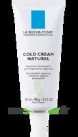La Roche Posay Cold Cream Crème 100ml à Paray-le-Monial