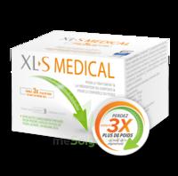 XL-S Médical Comprimés capteur de graisses B/60 à Paray-le-Monial