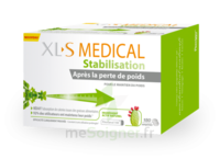 XL-S Médical Comprimés Stabilisation B/180 à Paray-le-Monial