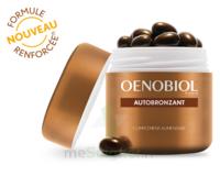 Oenobiol Autobronzant Caps Pots/30 à Paray-le-Monial